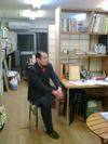 Pic_0003_3